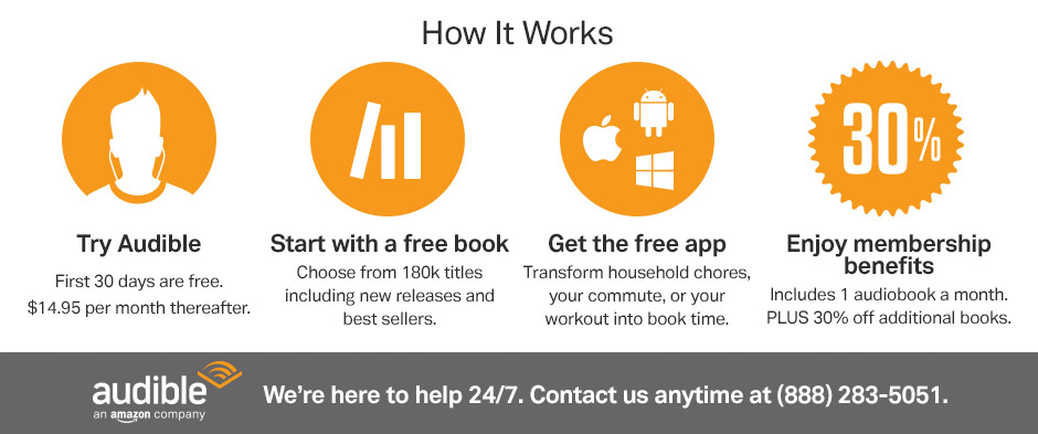 After you buy the book through the web browser, you will be able to open the Kindle app and read it almost immediately. The book will need to download first, but .
