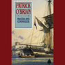 Download The Aubrey-Maturin Series Digital Audio |  Audible Original Digital Audio | Audible.com