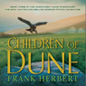 Download The Dune Chronicles Digital Audio |  Audible Original Digital Audio | Audible.com