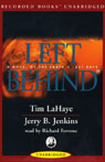 Download The Left Behind Series Digital Audio |  Audible Original Digital Audio | Audible.com