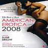 Download The Best American Erotica Digital Audio | Audible Original Digital Audio | Audible.com