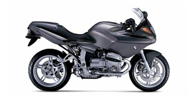 bmw r1100s parts and accessories automotive. Black Bedroom Furniture Sets. Home Design Ideas