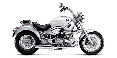 BMW R1200C Classic Parts and Accessories: Automotive: Amazon.com