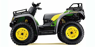 12v Pink Tractor further John Deere Online Parts Catalog 450 together with 110 John Deere Round Fender Wiring Diagram moreover Perego John Deere Tractor Wiring Diagram in addition John Deere Gator 825i Fuel Filter. on peg perego john deere gator wiring diagram