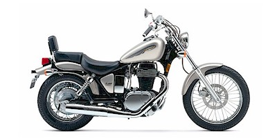 Suzuki LS650 Savage Parts and Accessories: Automotive: Amazon.com