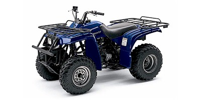 Sis likewise Stroke Atv Wiring Diagram in addition Prweb491685 besides Turbo Yamaha Rhino P 28 also Polaris Ranger Tips And Tricks. on yamaha rhino carburetor jetting