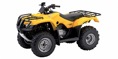 2004 yamaha kodiak 450 wiring diagram 2004 image yamaha kodiak 450 wiring diagram tractor repair wiring diagram on 2004 yamaha kodiak 450 wiring
