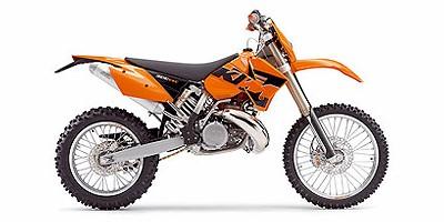 KTM 300 EXC Parts and Accessories: Automotive: Amazon.com