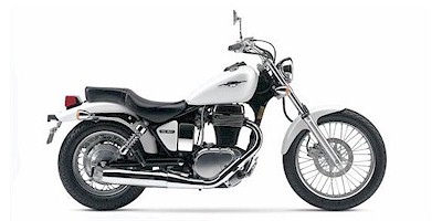 custom motorcycle parts with B005awbnhm on Sabre A Ch agne moreover 361805868417 also Motorcycle Templates With Ribbons 11965648 further 191176985422 moreover 290938899473.