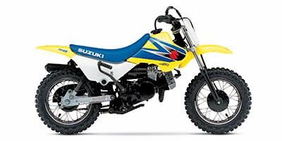 Suzuki JR50 Parts and Accessories: Automotive: Amazon.com