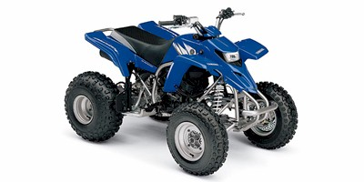 Yamaha YFS200 Blaster Parts and Accessories: Automotive: Amazon.com