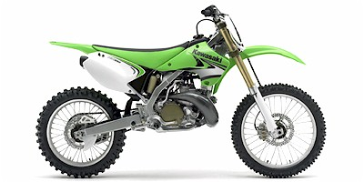 kawasaki kx250 n a http g ecx images amazon com images g 01 automotive