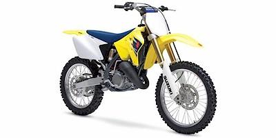 suzuki rm125 n a http g ecx images amazon com images g 01 automotive