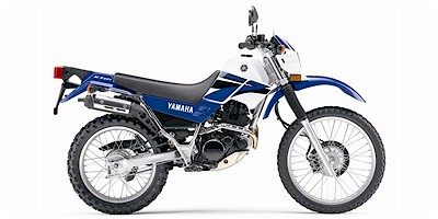 yamaha xt225 parts and accessories automotive. Black Bedroom Furniture Sets. Home Design Ideas