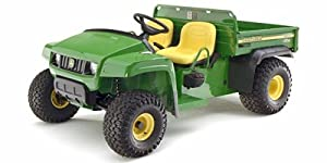 John Deere Gator TS 4x2:Main Image