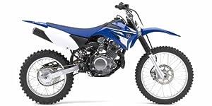 Yamaha TTR125L Parts and Accessories: Automotive: Amazon.com
