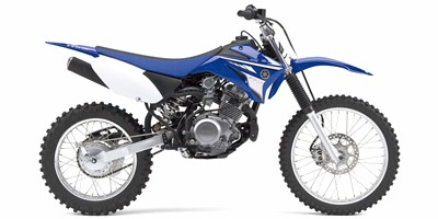 yamaha ttr125l n a http g ecx images amazon com images g 01 automotive