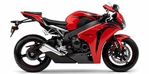 Honda CBR 1000RR ABS (FIREBLADE) motorcycle