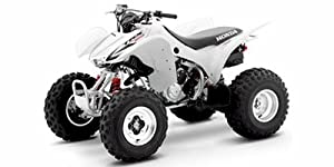 honda forum discussion replies latest post 2005 honda trx300ex 0 oct