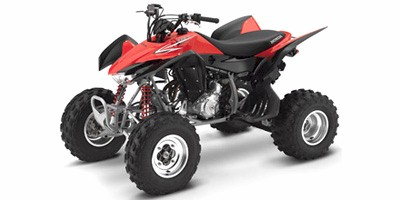 Honda TRX400EX Sportrax Parts and Accessories: Automotive: Amazon.com
