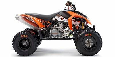 KTM 450 XC Parts and Accessories: Automotive: Amazon.com