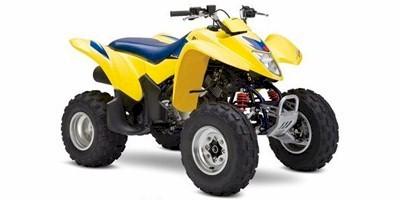 Suzuki LT-Z250 QuadSport Z Parts and Accessories: Automotive: Amazon