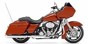 Harley Davidson FLTRX Road Glide Custom:Main Image