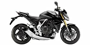 2011 Honda CB1000R Parts and Accessories: Automotive: Amazon.com