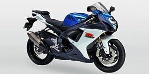 Suzuki :Main Image