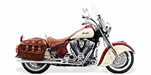Indian Chief Vintage:Main Image