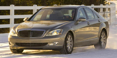 2007 mercedes benz s550 parts and accessories automotive for Mercedes benz s550 accessories