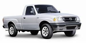 2007 Mazda B2300:Main Image