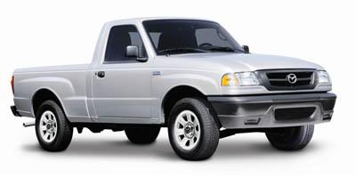 Mazda B3000 Parts And Accessories Automotive Amazon Com
