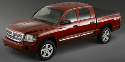 2008 dodge dakota parts and accessories automotive. Cars Review. Best American Auto & Cars Review