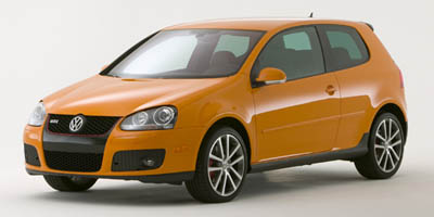  Volkswagen :Main Image