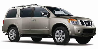 2014 Nissan Pathfinder Interior Car Interior Design
