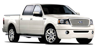 69 70 in addition 51908 Ford F150 Fire Department Utility 2005 besides Ford F150 F250 How To Replace Spark Plug Wires 359985 also 2004 Ford Expedition Xlt Review likewise 1009004 Donor Alternator. on 2005 ford f 150 lights
