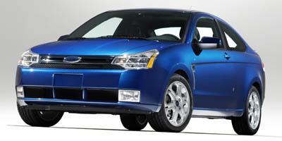 Ford :Main Image