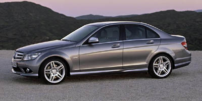 2008 mercedes benz c300 parts and accessories automotive for 2008 mercedes benz c300 tires