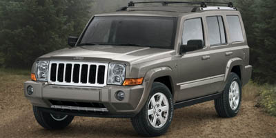 2008 jeep commander parts and accessories automotive. Cars Review. Best American Auto & Cars Review