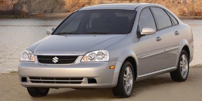 Best Tires For  Suzuki Forenza