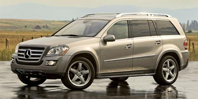2008 mercedes benz gl450 parts and accessories automotive for 2008 mercedes benz gl450 accessories