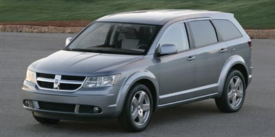 2009 Dodge Journey Parts and Accessories: Automotive: Amazon.com