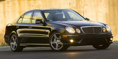 2008 mercedes benz e63 amg parts and accessories for Mercedes benz accessories amazon