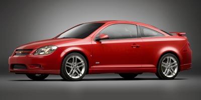 2008 Chevrolet Cobalt Parts and Accessories: Automotive: Amazon.com