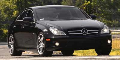 2015 mercedes cls amg car interior design for Mercedes benz accessories amazon