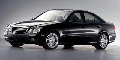2009 mercedes benz e550 parts and accessories automotive for 2009 mercedes benz e550