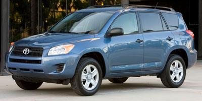 2009 Toyota RAV4 Parts and Accessories: Automotive: Amazon.com