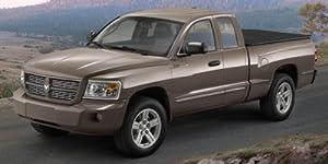 Dodge Dakota:Main Image