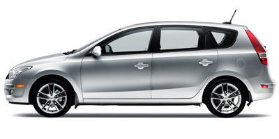 2009 Hyundai Elantra Parts And Accessories Automotive